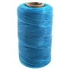 Sinew 8Oz 800ft Turquoise 70lb Test